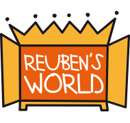 Reuben's World